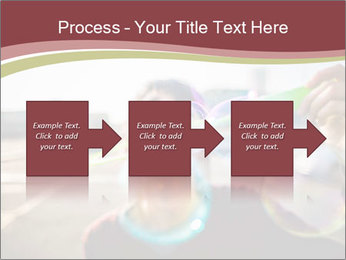 0000077191 PowerPoint Template - Slide 88