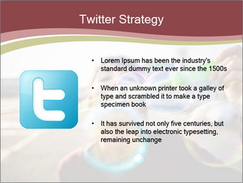 0000077191 PowerPoint Template - Slide 9