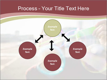 0000077191 PowerPoint Template - Slide 91