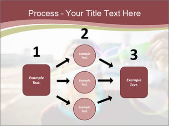 0000077191 PowerPoint Template - Slide 92