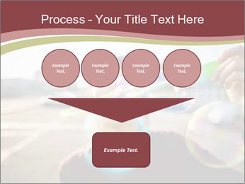 0000077191 PowerPoint Template - Slide 93