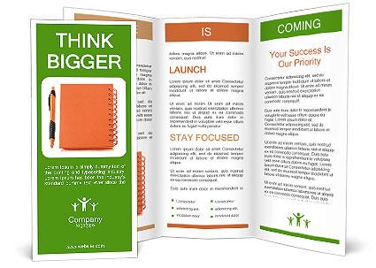 0000077192 Brochure Templates