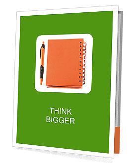 0000077192 Presentation Folder