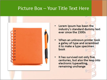 0000077192 PowerPoint Templates - Slide 13