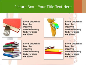 0000077192 PowerPoint Templates - Slide 14