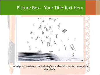 0000077192 PowerPoint Templates - Slide 16
