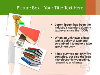 0000077192 PowerPoint Templates - Slide 17