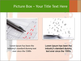 0000077192 PowerPoint Templates - Slide 18