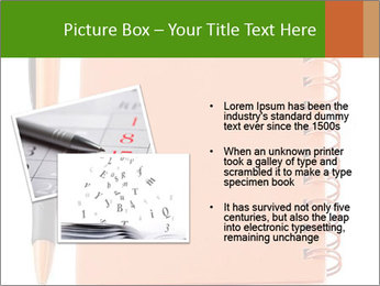 0000077192 PowerPoint Templates - Slide 20