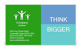 0000077193 Business Card Templates