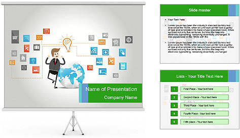 0000077193 PowerPoint Template
