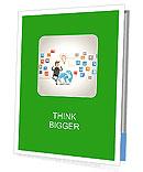 0000077193 Presentation Folder