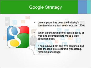 0000077193 PowerPoint Template - Slide 10