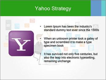 0000077193 PowerPoint Template - Slide 11