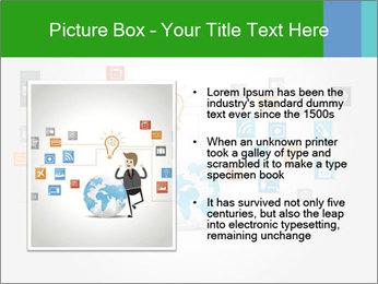 0000077193 PowerPoint Template - Slide 13