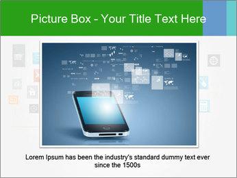 0000077193 PowerPoint Template - Slide 15