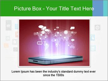 0000077193 PowerPoint Template - Slide 16