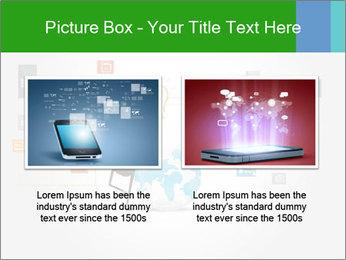 0000077193 PowerPoint Template - Slide 18