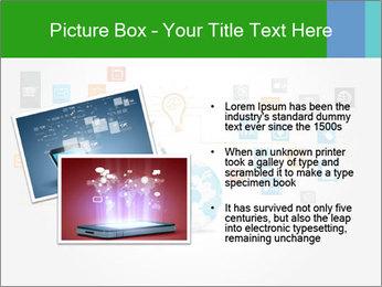 0000077193 PowerPoint Template - Slide 20