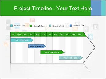 0000077193 PowerPoint Template - Slide 25