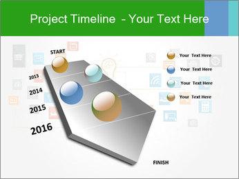 0000077193 PowerPoint Template - Slide 26