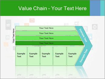 0000077193 PowerPoint Template - Slide 27
