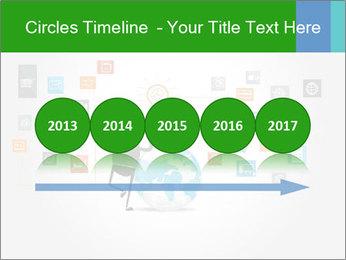 0000077193 PowerPoint Template - Slide 29