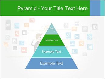 0000077193 PowerPoint Template - Slide 30
