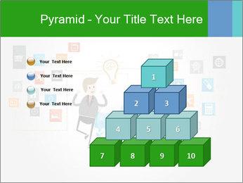 0000077193 PowerPoint Template - Slide 31