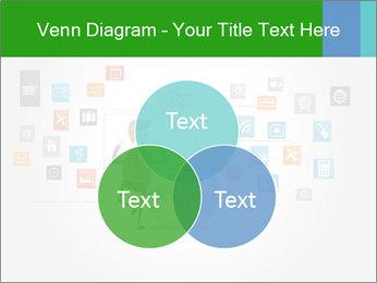 0000077193 PowerPoint Template - Slide 33