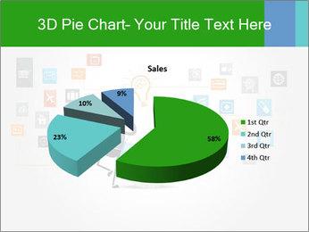 0000077193 PowerPoint Template - Slide 35