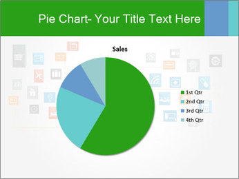 0000077193 PowerPoint Template - Slide 36