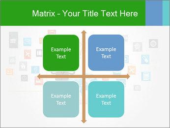 0000077193 PowerPoint Template - Slide 37