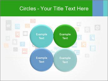 0000077193 PowerPoint Template - Slide 38
