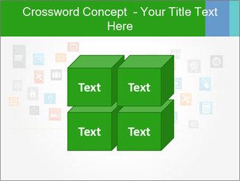 0000077193 PowerPoint Template - Slide 39