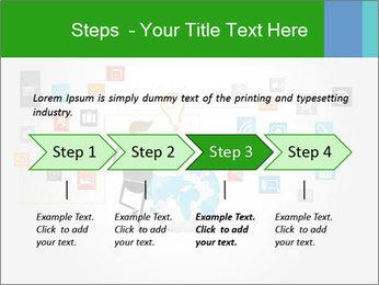 0000077193 PowerPoint Template - Slide 4
