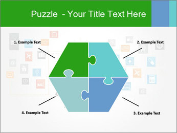 0000077193 PowerPoint Template - Slide 40