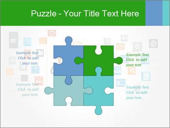 0000077193 PowerPoint Template - Slide 43