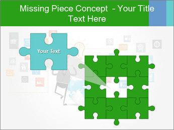 0000077193 PowerPoint Template - Slide 45