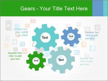 0000077193 PowerPoint Template - Slide 47