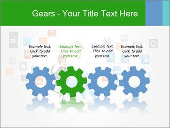 0000077193 PowerPoint Template - Slide 48