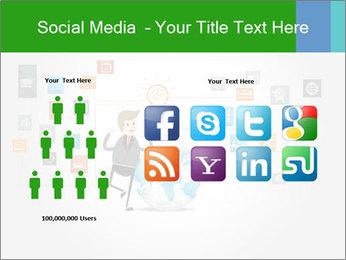 0000077193 PowerPoint Template - Slide 5