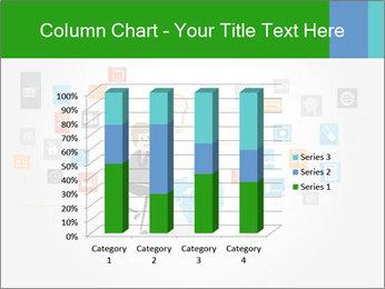 0000077193 PowerPoint Template - Slide 50