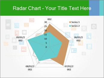 0000077193 PowerPoint Template - Slide 51