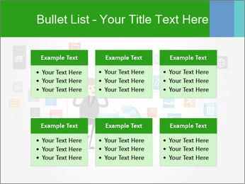 0000077193 PowerPoint Template - Slide 56