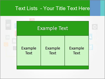 0000077193 PowerPoint Template - Slide 59