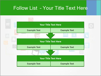 0000077193 PowerPoint Template - Slide 60