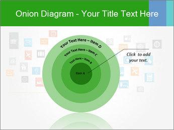 0000077193 PowerPoint Template - Slide 61