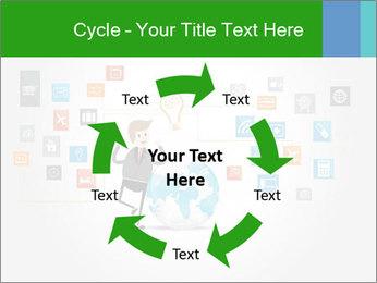 0000077193 PowerPoint Template - Slide 62