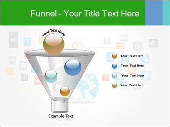 0000077193 PowerPoint Template - Slide 63
